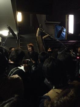 柏通り魔2 (1).jpg