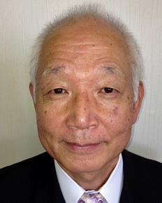 akirakikuchi.jpg
